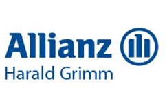 Allianz_grimm