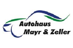 Autohaus Mayr & Zeller