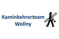 Kaminkehrerteam Wollny