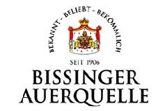 bissinger-auerquelle