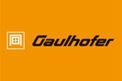 gaulhofer-fenster