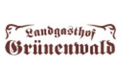 gruenenwald