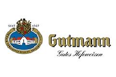 gutmann_brauerei