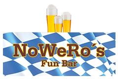 nowero_visit.indd