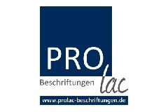 pro_lac