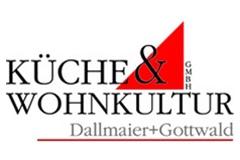thumbs_dallmeier