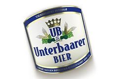unterbaarer-logo