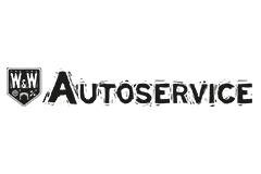 ww_autoservice