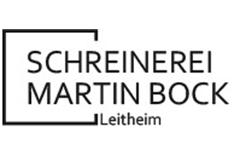 Bock_Schreinerei