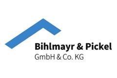 bihlmayr-pickel