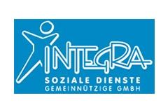 integra-soziale-dienste