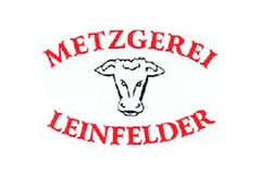 leinfelder