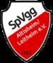 SpVgg Altisheim / Leitheim e.V.