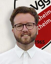 Achim Zinsmeister
