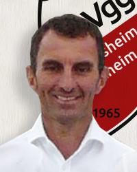 Wolfgang Baumgärtner