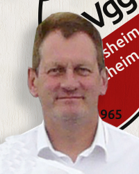 Harald Seuberth