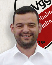 Michael Mederle